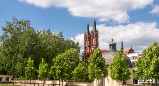 katedra_bialystok_20200606_003