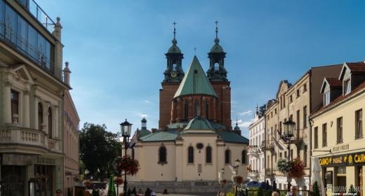 katedra_gniezno_20160822_011