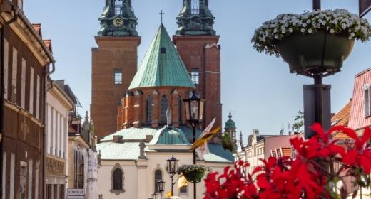 stare_miasto_gniezno_30-06-2019_007