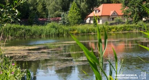 muzeum_wsi_radomskiej_20180707_020